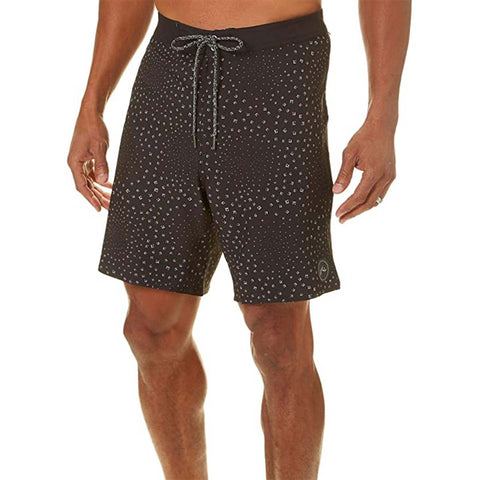 Rusty Combust Men's Boardshort Shorts-BSM1218
