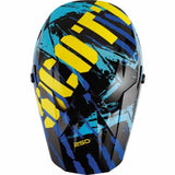 Scott 250 Brigade Youth Off-Road Helmets Brand New-227412