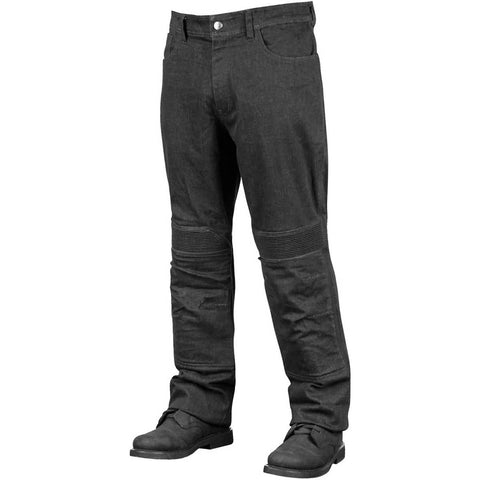 Speed and Strength Rage with the Machine Men's Cruiser Pants-880038