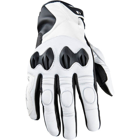 Speed and Strength Sinfully Sweer Women's Street Gloves-876415