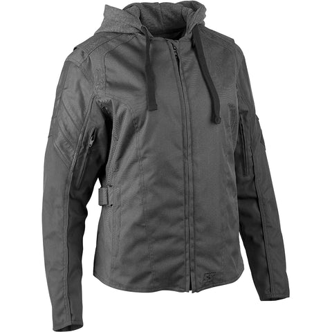 Speed and Strength Double Take 2.0 Women's Street Jackets-889759