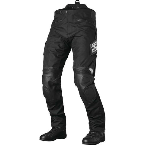 Speed and Strength Insurgent Men's Street Jackets-885023