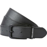 Billabong Split Reversible Men's Belts - Black
