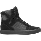 Supra Skytop Women's Shoes Footwear-98003