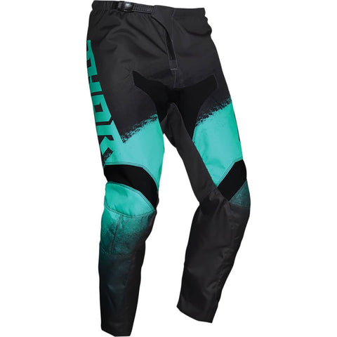 Thor MX Sector Vapor Men's Off-Road Pants-2901