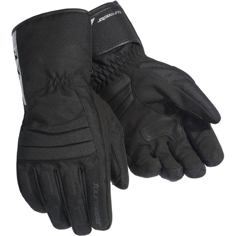 Tour Master Mid-Tex Men's Street Gloves-8425