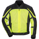 Tour Master Intake Air 4.0 Men's Street Jackets-8767
