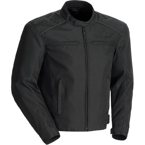 Tour Master Koraza Men's Street Jackets-8732