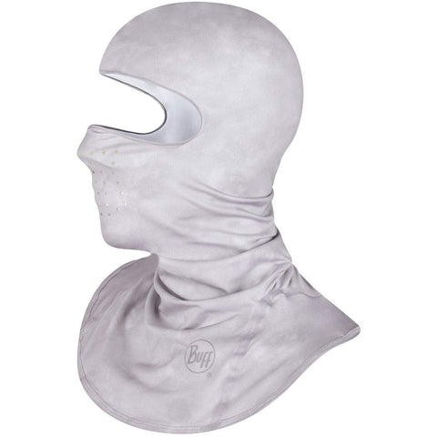 Buff Uvx Adult Balaclavas (NEW)