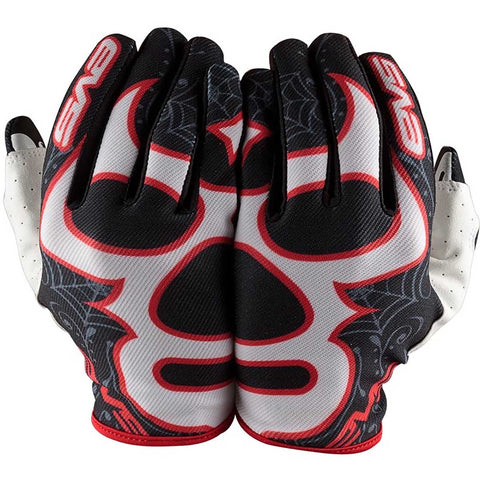 EVS Luchador Men's Off-Road Gloves Brand New-338