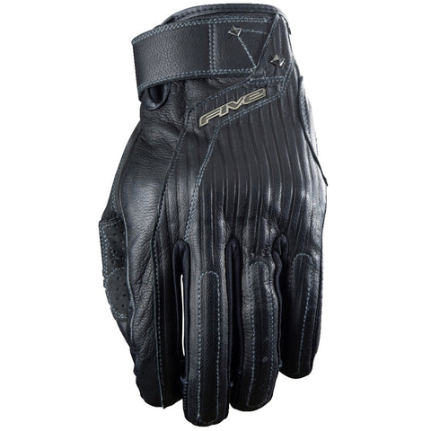 Five El Camino Adult Street Gloves-555