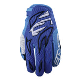 Five MXF3 Youth Off-Road Gloves-555