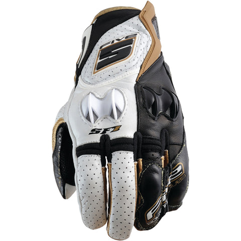 Five SF1 Men's Street Gloves-555