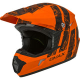 GMAX MX-46 Dominant Adult Off-Road Helmets-72-6615-0