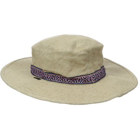 O'Neill Greyson Men's Straw Hats - Natural