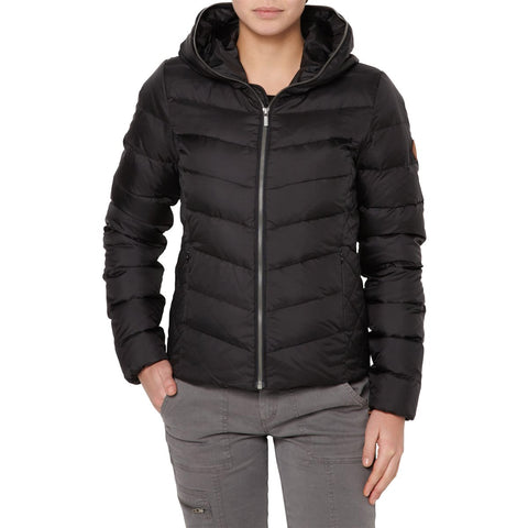 O'Neill Packable Down Parka Women's Snow Jackets (BRAND NEW)