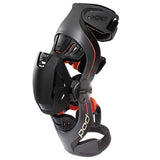 Pod MX K1 Knee Brace Youth Off-Road Body Armor-664