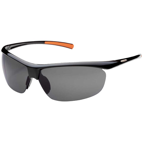 Suncloud Optics Zephyr Adult Sports Polarized Sunglasses-S