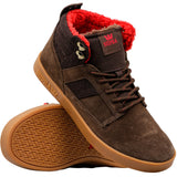 Supra Bandit Men's Shoes Footwear-08086
