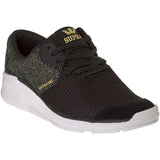 Supra Noiz Women's Shoes Footwear-98026
