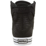 Supra Skytop Men's Shoes Footwear-S18250