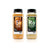 Chef Lawrence Duran Chef Life 2 Pack Seasonings | PC1 Large Jars