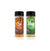 Chef Lawrence Duran Chef Life 2 Pack | PET Small Jars
