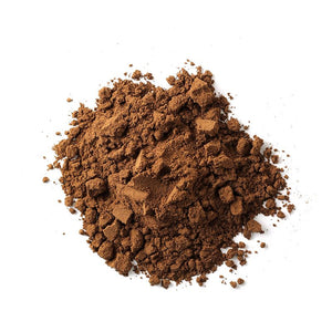 Allspice Powder | Glass Jar A-Z Spiceology