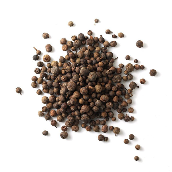 Allspice, Whole SPICES Spiceology
