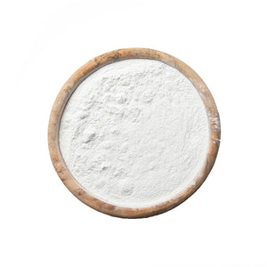Baking Powder MODERNIST Spiceology