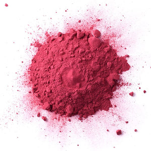Beet Root Powder FRUIT AND VEGETABLE POWDERS Spiceology