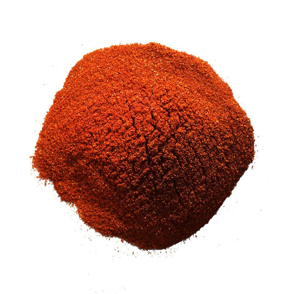 Berbere BLENDS Spiceology