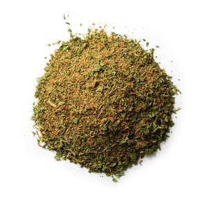Chimichurri BLENDS Spiceology