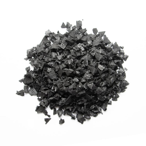 Cyprus Black Flake Salt SALTS Spiceology