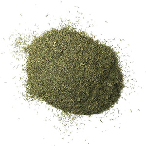 Dill Weed, C/S HERBS Spiceology