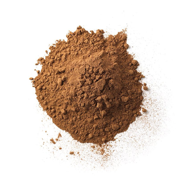 Galangal Root Powder SPICES Spiceology