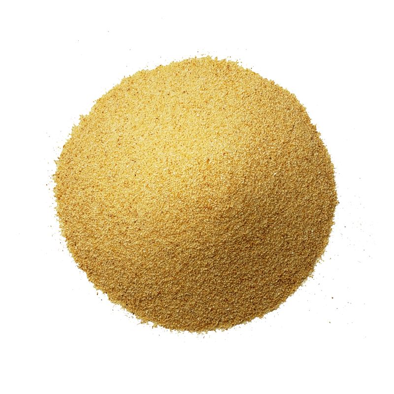 Garlic Granules (Imported)