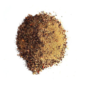 Garlic Pepper BLENDS Spiceology