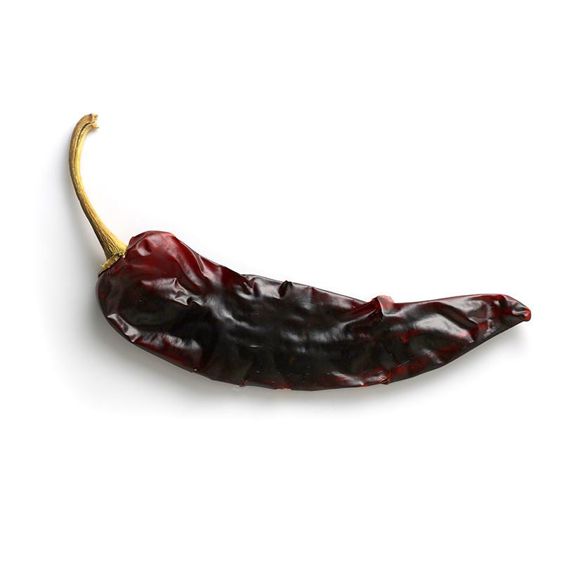 Guajillo Chile CHILES Spiceology Per Pound