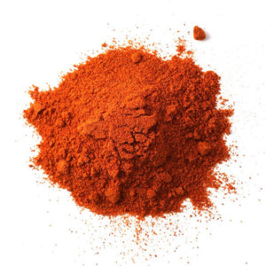 Habanero Powder | Glass Jar A-Z Spiceology