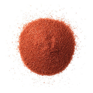 Hawaiian Red Alaea Salt | Glass Jar A-Z Spiceology