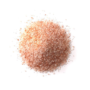 Himalayan Pink Salt SALTS Spiceology