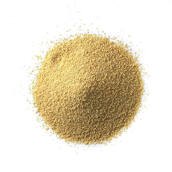 Honey Granules CONFECTIONS Spiceology