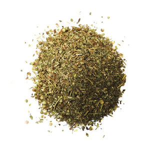 Italian Crushed Seasoning BLENDS Spiceology