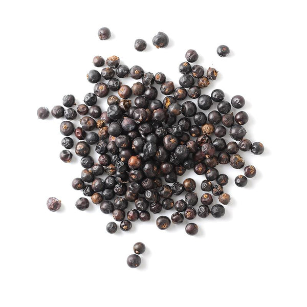 Juniper Berries SPICES Spiceology