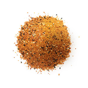 Korean BBQ Blend BLENDS Spiceology