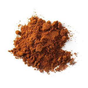 Mace Powder SPICES Spiceology