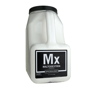 Maltodextrin MODERNIST Spiceology PC5 / 80 oz