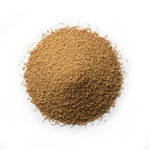 Molasses Granules CONFECTIONS Spiceology