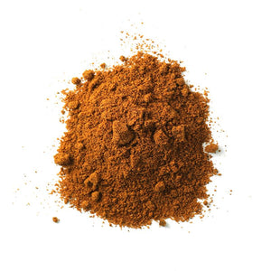 Nutmeg, Ground SPICES Spiceology